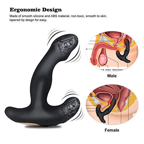 Couples Sexual Accessories 12 Powerful Speed Vibration n Personal Relax Massager Silicone 12 Powerful Speed Vibration n Wireless Handheld Electric Body Massager Rechargeable Waterproof