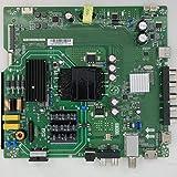 DIRECT TV PARTS Vizio H17092628 Main Board for D43N-E4
