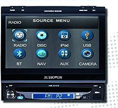 Suchergebnis Auf Für Audiovox