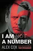 I Am Not a Number: Decoding the Prisoner