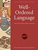 Well-Ordered Language Level 1B Student Book