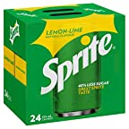 sprite, End of 'Related searches' list