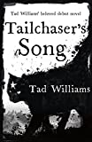 Tailchaser's Song
