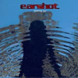 Songtexte von Earshot - Letting Go