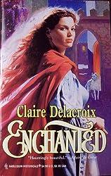 Enchanted: Delacroix