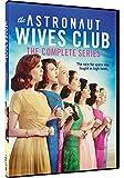 Astronaut Wives Club: Complete Series (2 Dvd) [Edizione: Stati Uniti] [Italia]
