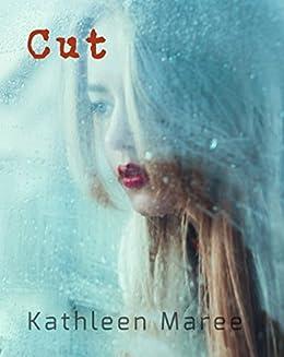 Cut by [Kathleen Mareé]
