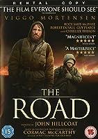 THE ROAD (RENTAL) [DVD]