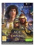 Age of Empires IV: Standard | Windows 10 - Código en la caja