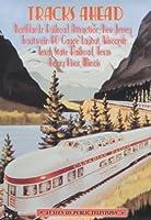 Tracks Ahead: Northlandz Railroad Attraction [DVD]