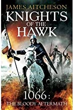 [(Knights of the Hawk)] [ By (author) James Aitcheson ] [May, 2014]