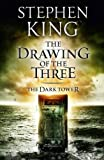 The Dark Tower: Drawing of the Three Bk. II by King, Stephen (2012)