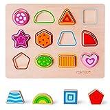 rolimate Learning & Education Toys