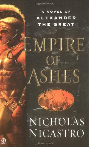 Empire Of Ashes