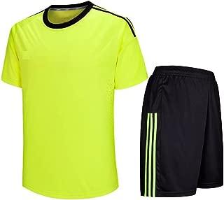 Amazon.es: Única - Camisetas de equipación / Hombre: Deportes y ...