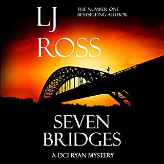 Seven Bridges cover art