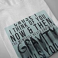 Hollywood Undead ハリウッド・アンデッド Tシャツ半袖服メンズサマーカジュアルファッションスポーツラウンドネック柔らかく快適な薄手