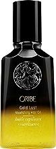 ORIBE Gold Lust黄金滋养发油,3.4液体盎司(100ml)
