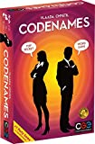 Czech Games Codenames Multi, Standard