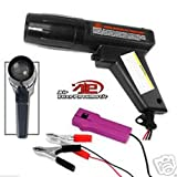 Mouse over image to zoom XENON TIMING LIGHT Automotive TOOLS Cars Truck Engine Auto Shop DIY Tool By MEE TONG SHOP