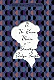 O, The Brave Music (British Library Women Writers)
