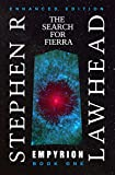 Empyrion I: The Search For Fierra (1)