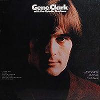 Gene Clark.. -Reissue-