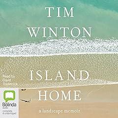 Dirt Music Audiobook Tim Winton Audible Com Au