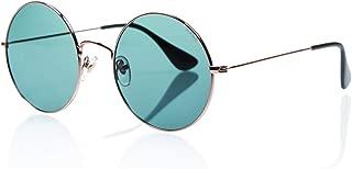 Hawk Kadın Güneş Gözlükleri HW 1603 06, Altın, 55