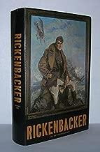 Rickenbacker an Autobiography