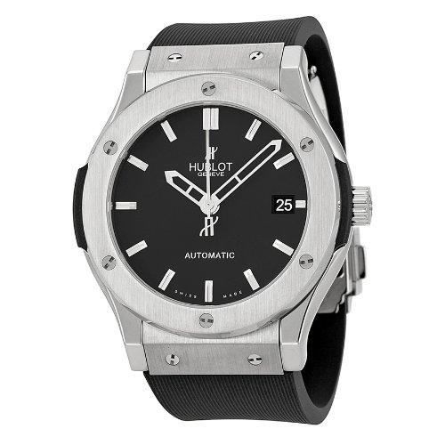 639250d5206 Hublot Classic Fusion Men s Automatic Watch - 511.NX.1170.