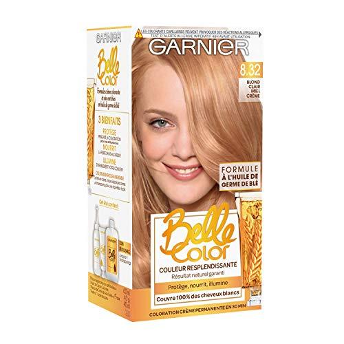 Garnier Belle Color C5835374