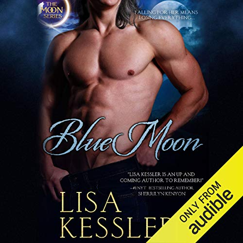 Blue Moon cover art