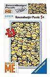Ravensburger 09483 Minipuzzles Minions