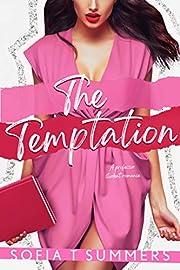 The Temptation: A Professor Student Romance (Forbidden First Times)