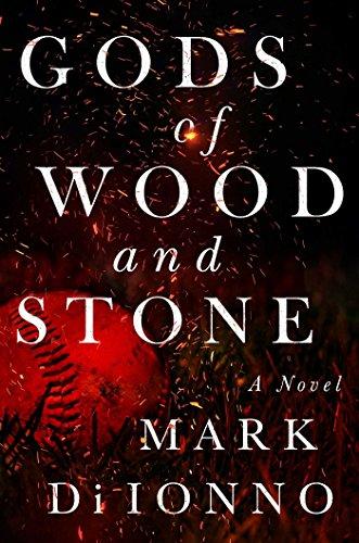 Image of Gods of Wood and Stone: A Novel