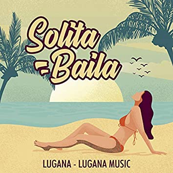 Solita Baila