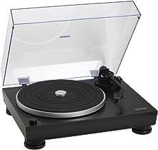 Audio-Technica AT-LP5 - Tocadiscos (Tocadiscos de tracción