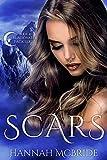 Scars (Blackwater Pack Book 4)