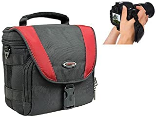 Bag Set for Adventure Pro Camera with 16/GB SD Card Photo Canon EOS 1300d 1200d 760d 750d 700d 80d Nikon D7200/D610/D500/D5500/D5300/D3300/D3200