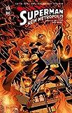 Superman New Metropolis, Tome 2 - Jusqu'à ce que la mort nous sépare