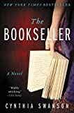 Image of The Bookseller: A Novel