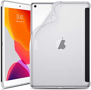 Best clear case for ipad Reviews