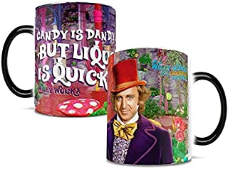 Best liquor is quicker but candy is dandy Reviews