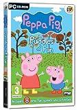 GSP  Peppa Pig 2 - Puddles of Fun