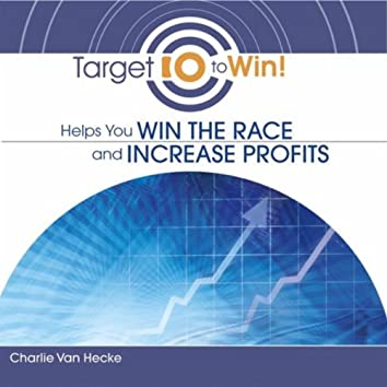 Target 10 to Win!