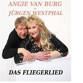 Fliegerlied