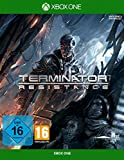 Terminator: Resistance [Xbox One]