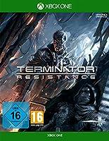 Terminator: Resistance (XBox ONE)