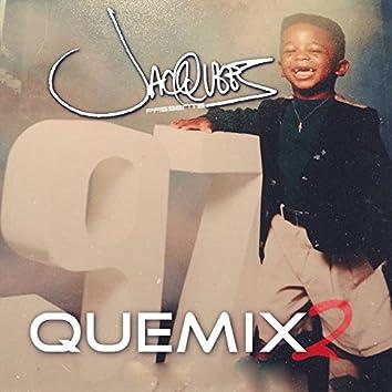 QueMix 2